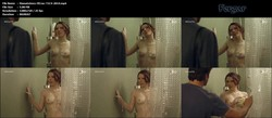 Diana Gómez Video Desnuda En El Crac