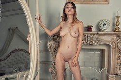 Mila-Azul-Old-England-46-pictures-3000px--d6tvne9qpm.jpg