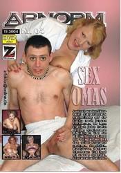 08272zibob4g - Abnorm Nr.4 - Sex Omas