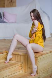 -Isabella-Set-008--g6tvro5jef.jpg