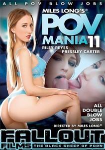 6ty0yysgmm3a POV Mania Vol. 11