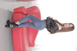 -Elle-Rose-Elles-Beautiful-Booty-207x-5616x3744px-n6txp24mbe.jpg