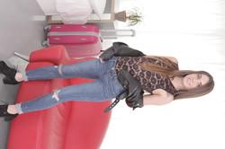 -Elle-Rose-Elles-Beautiful-Booty-207x-5616x3744px-r6txp266tw.jpg
