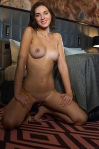 Oxana Chic - January 17, 2019d6tx2266pg.jpg