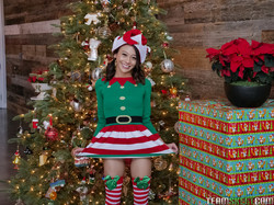 -Grey-Elf-On-A-Shelf-1620-px-219-pics-k6ua36eng3.jpg
