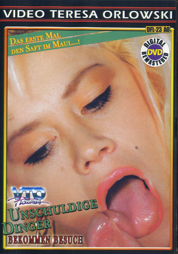 Unschuldige Dinger Bekommen Besuch (1993)