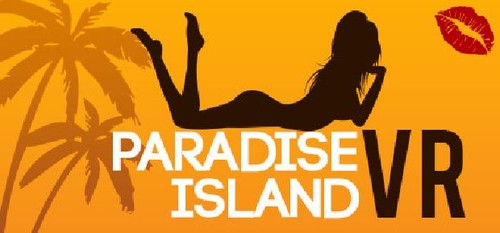Tomilano - Paradise Island VR - Completed