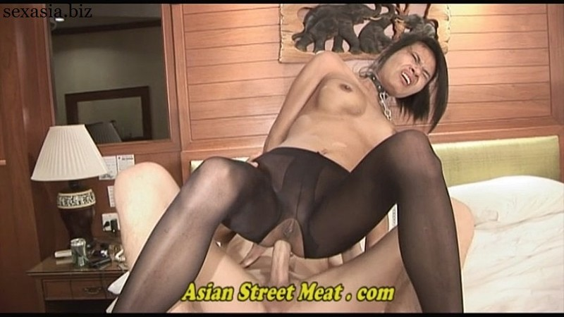 Street Meat Asia Whore Yuing