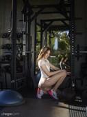 Anya-Female-Fitness-Fantasy-43-pictures-10000px-n6ua7q95qw.jpg