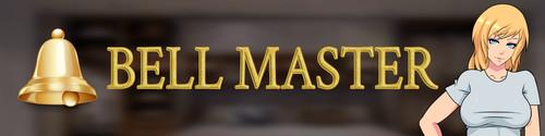 Mip - Bell Master - Version 0.11.1