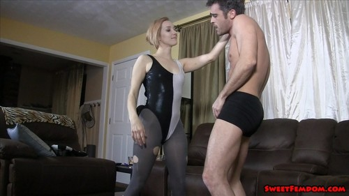 Teased And Abused By Orias 1