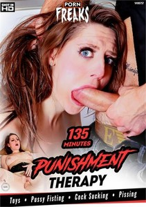 emz5rrwa3jh5 Punishment Therapy