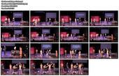 Celebrity Content - Naked On Stage - Page 14 Arliv4709vde