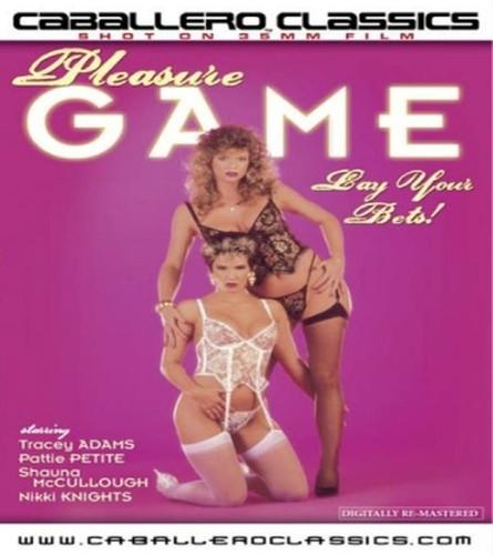 Pleasure Game (1987)