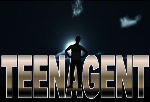 Nickfifa - Teenagent - Version 0.1