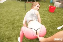 Daisy Stone, Scarlett Bloom.  72 Pics -