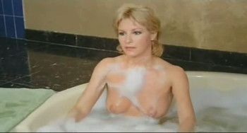 Nude Actresses-Collection Internationale Stars from Cinema - Page 12 Tvck1odu6zkt