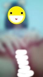 【ovz投稿作品】激カワ!J★の自撮りオナてんこ盛り(美少女)【Live67】超可愛美少女の変態になった青春エス女子