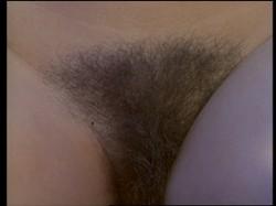 Croix la nackt de raven Tracey Adams
