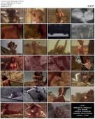 Erotic Desertscapes (1994)