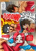 Mr.E - Cherry Road Part 1