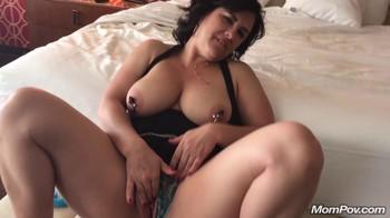 sexy futa