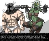 [Dr. Bug] Elrk 02