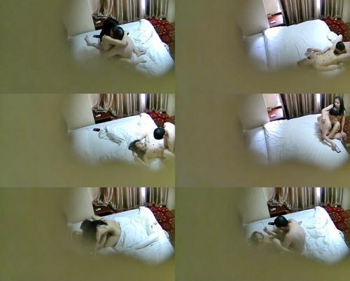 這邊是骚女舔的浪叫不止床头床尾入[avi/433m]圖片的自定義alt信息;546648,727370,wbsl2009,83