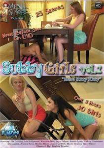 jv9n6vwqvvah Subby Girls Vol. 2 Here Kitty Kitty