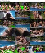 QueenKira_Group_sex__I_love_it.mp4.jpg