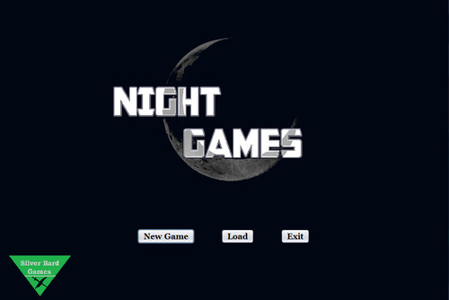 Silver Bard Games - Night Games - NGI Bugfix 2 Premium