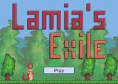 AroundGames - Lamia's Exile v0.1