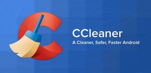 CCleaner Professional For Android v4.12.0