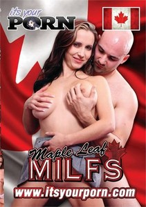 zs5wrfm3pt4l Maple Leaf MILFS