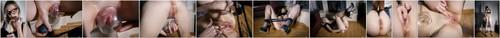 [Thelifeerotic] Kate Fresh - Pumping Time 1