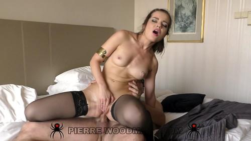 WoodmanCastingX - Lizi Vogue - I Love Seduce My Two Men full version