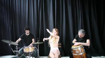 Celebrity Content - Naked On Stage - Page 15 02k9p95jsk1b