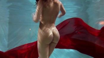 Naked Glamour Model Sensation  Nude Video - Page 3 Qtlad5r4q0tk