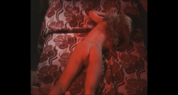 Nude Actresses-Collection Internationale Stars from Cinema - Page 12 A951j9gkb5d8