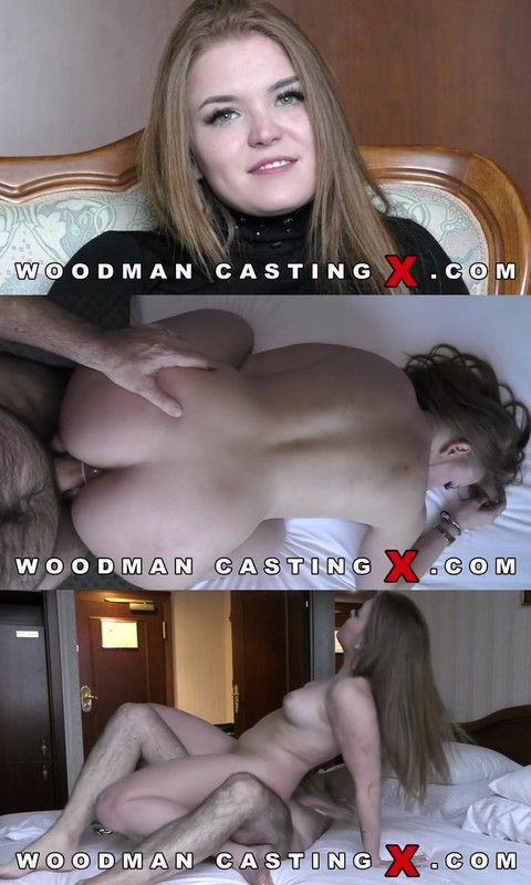 WoodmanCastingX 181224 Rachel Daniellas [SD 400P]