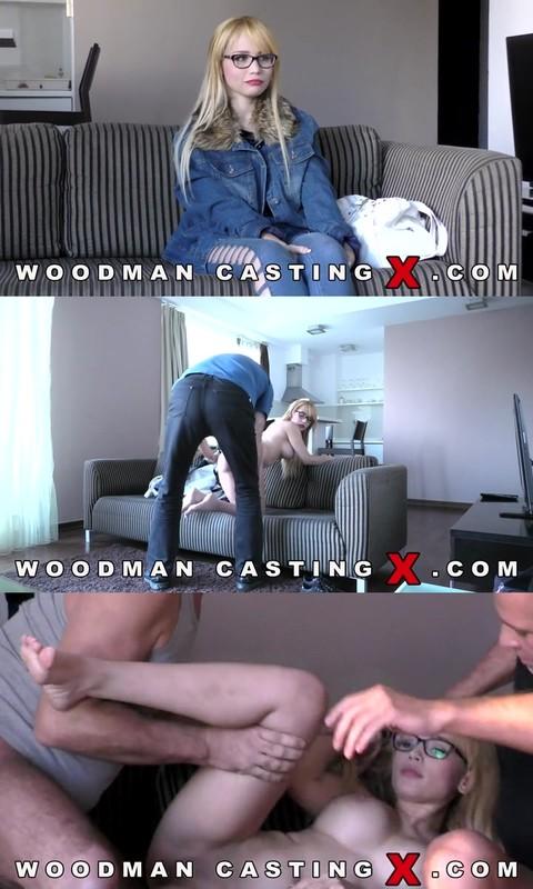 WoodmanCastingX 181117 Natasha Teen [SD 400P]