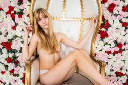 Emily-Bloom-Hopeless-So-Frantic-Amanda-Kelly-Be-Our-Valentine-x51-6720px-26ux5l5s4w.jpg