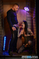 -Jessica-Jaymes-Got-Caged-2200-px-225-pics--o6uxpo77vw.jpg