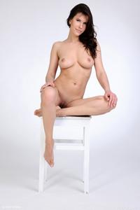 Susi R - Welcome-u6vpmrn63d.jpg