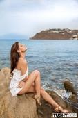 %5BTushy%5D-Little-Caprice%2C-Alexis-Crystal-A-Quiet-Weekend-In-Mykonos-26v2c5blzk.jpg