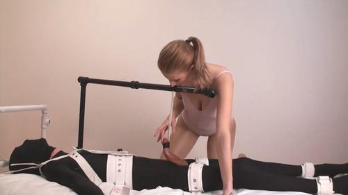 Carlin Says - Relentless Sliding