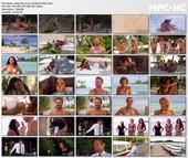 Adam sucht Eva: Promis im Paradies (Season 3 | 2016 | Germany)