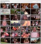 Alice in Wonderland (1976) softcore version + uncut version