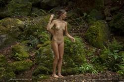 Elly-Nature-Of-Things-x119-9000px-k6v31o2wtb.jpg
