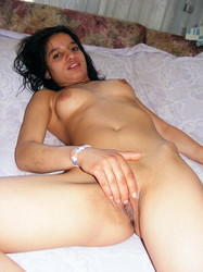 France a poil nude in france xxx